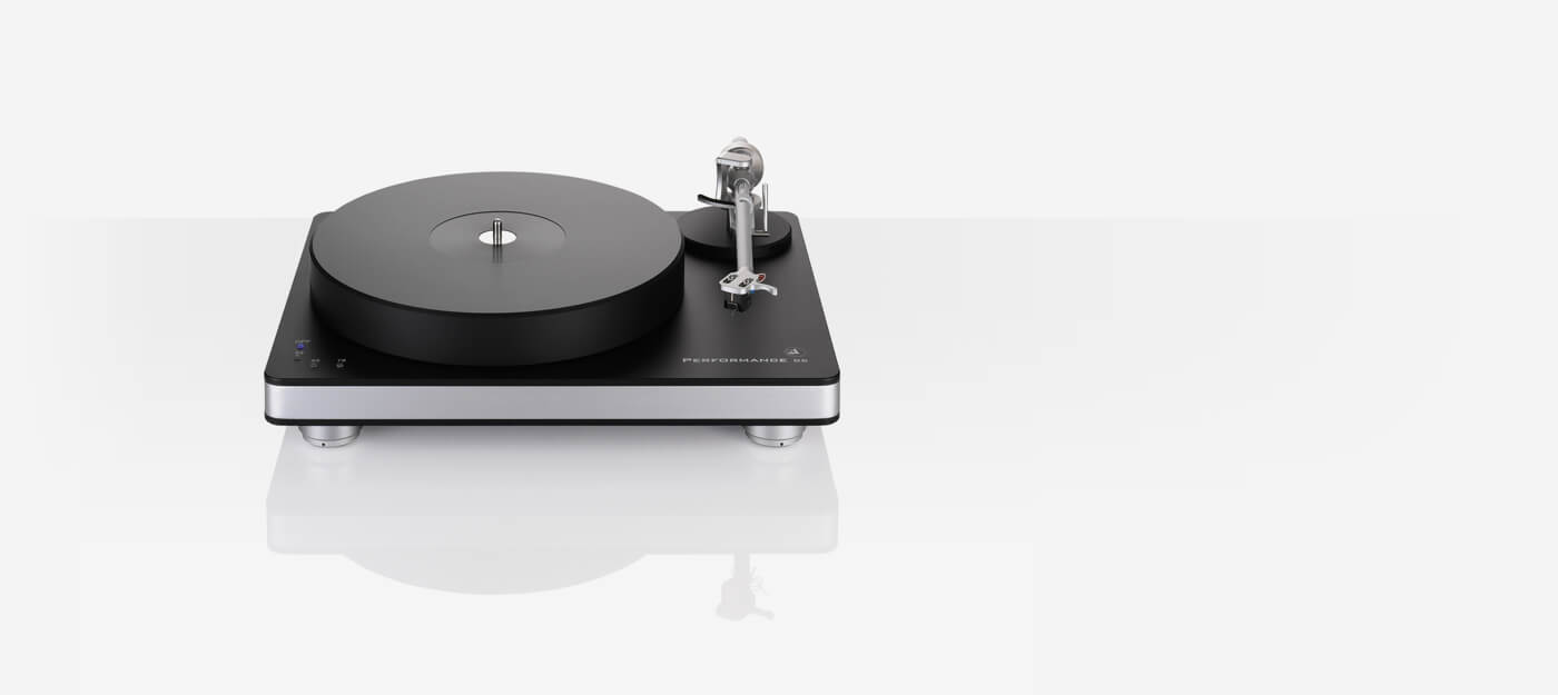 clearaudioturntable