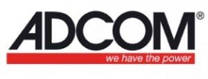 logo_adcom_313_120_90