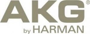 logo_akg2_313_120_90