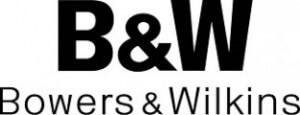 logo_bw_313_120_90
