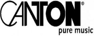 logo_canton_313_120_90