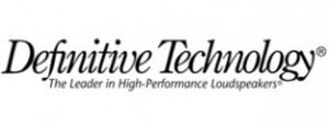 logo_definitive_technologies_313_120_90