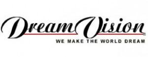 logo_dream_vision_313_120_90