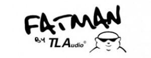 logo_fatman_313_120_90