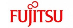 logo_fujitsu_313_120_90