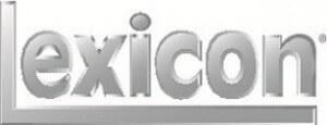 logo_lexicon_313_120_90