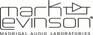 logo_mark levinson_313_120_90