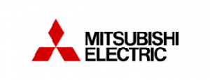logo_mitsubishi_313_120_90