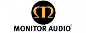 logo_monitor_313_120_90
