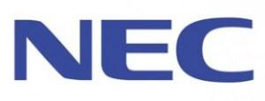 logo_nec_313_120_90