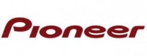 logo_pioneer_313_120_90