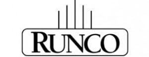 logo_runco_313_120_90