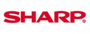 logo_sharp_313_120_90