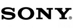 logo_sony_313_120_90