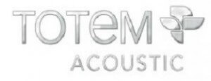 logo_totemacoustic_313_120_90