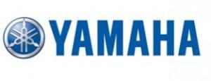 logo_yamaha_313_120_90