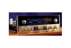 McIntosh-MX110