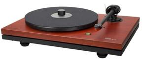 Music-Hall-MMF-5-3-SE-Turntable