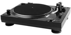 Music-Hall-USB-1-Turntable