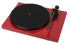 Pro-Ject-Debut-Carbon-Phono-USB-Turntable