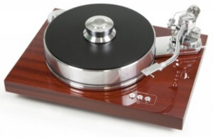 Pro-Ject-Signature-10-Turntable