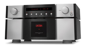Mark Levinson by Harman Service and Repair | George Meyer AV