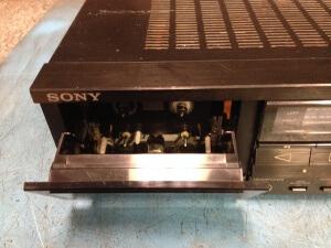 Sony TC-WR800_2