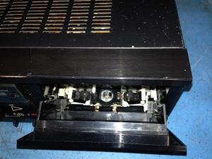 Sony TC-WR800_3