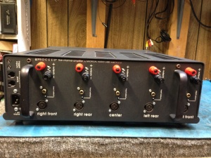 Proceed 5 Channel amp_4