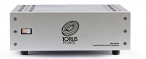 Torus RM 15