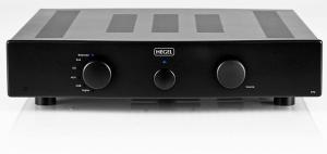 Hegel H70 integrated