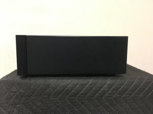 Rotel RB 980BX 803 3