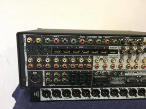 Lexicon MC 12 L0508 7