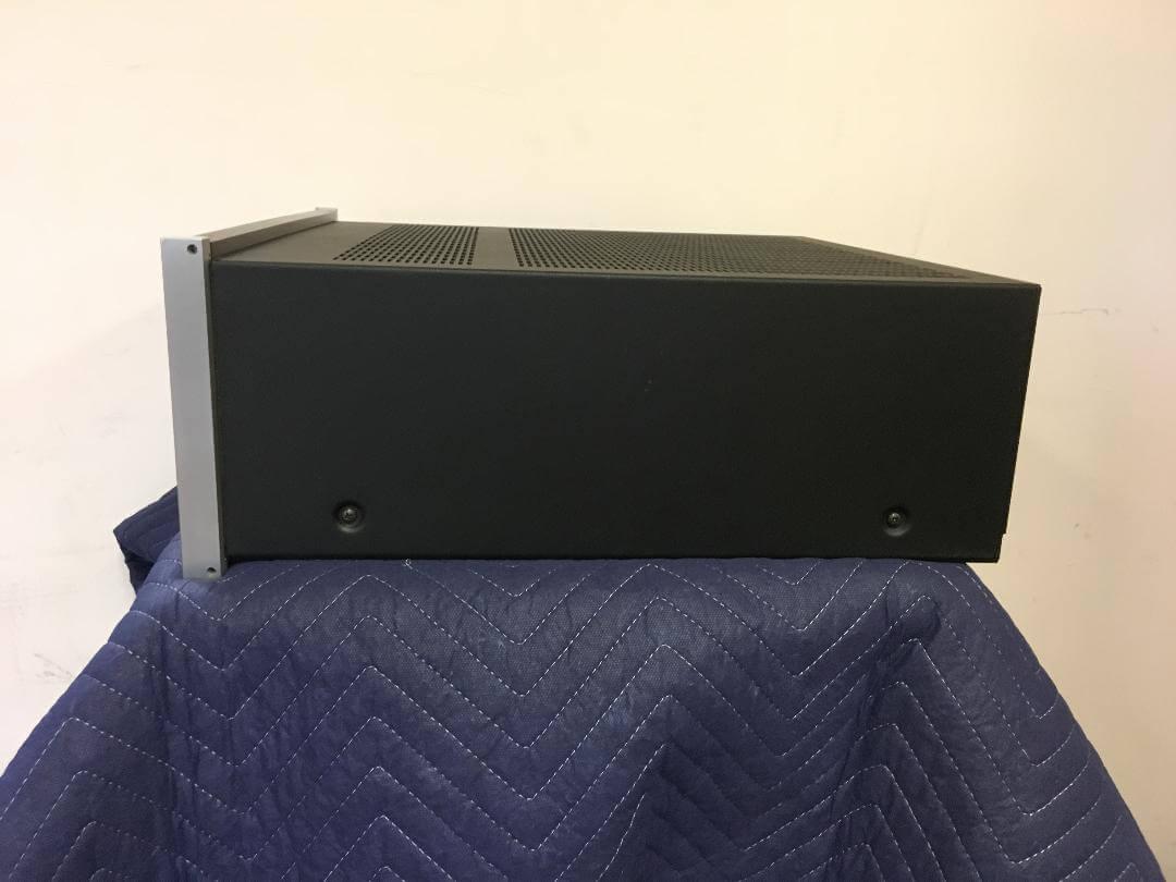 McIntosh MC206 6 channel amplifier