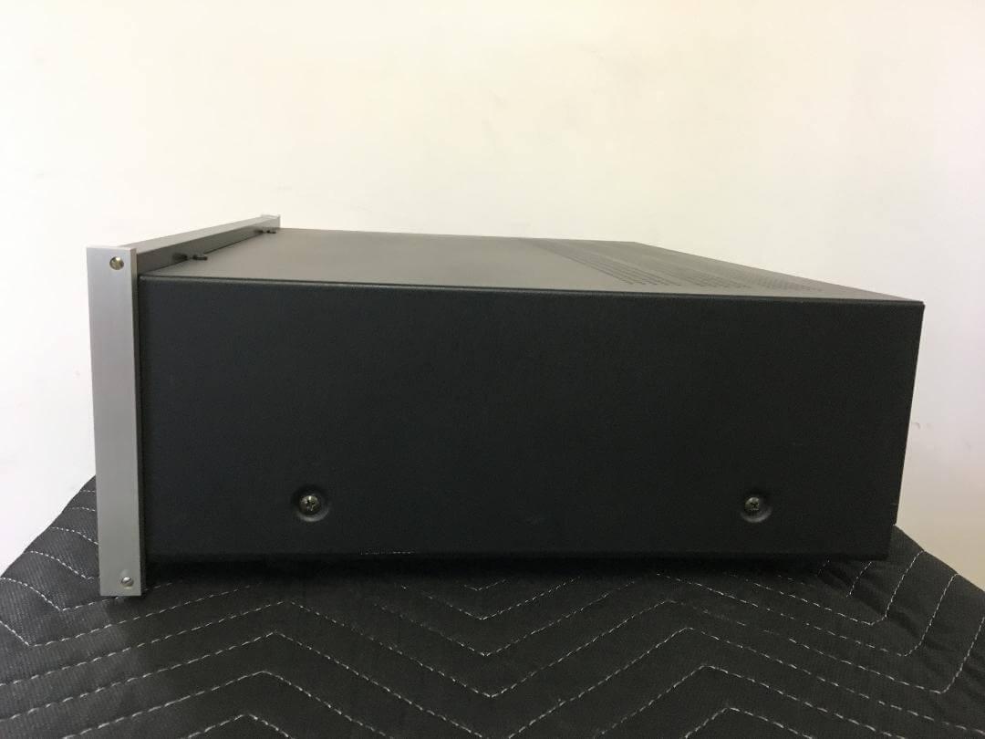 McIntosh MCD7009 cd player