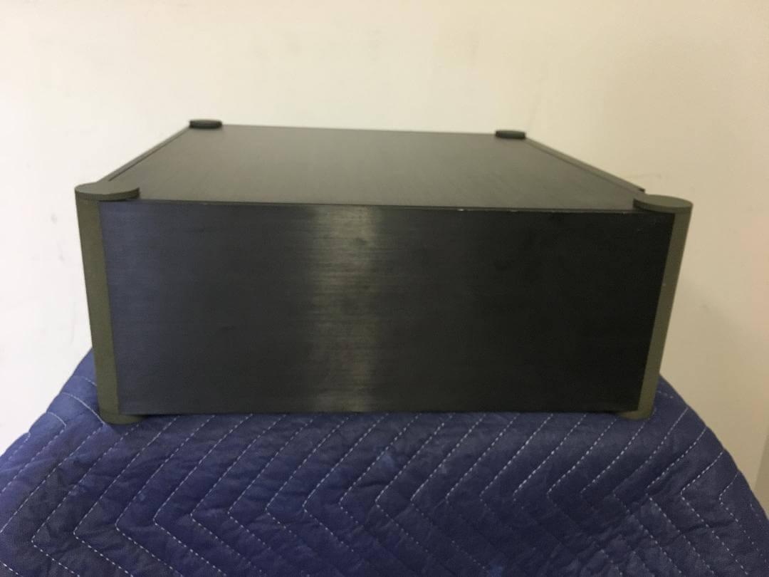Wadia 860 cd player