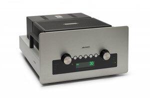 Audio Research stock GSi75