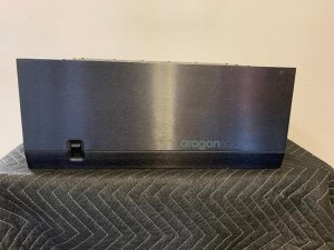 Aragon 8008×3 1