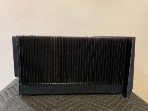 Aragon 8008×3 4