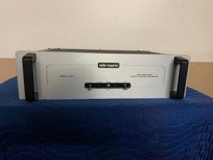 Audio Research DAC3 1