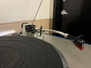 Technics SL Q2 2