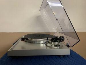Technics SL Q2 3