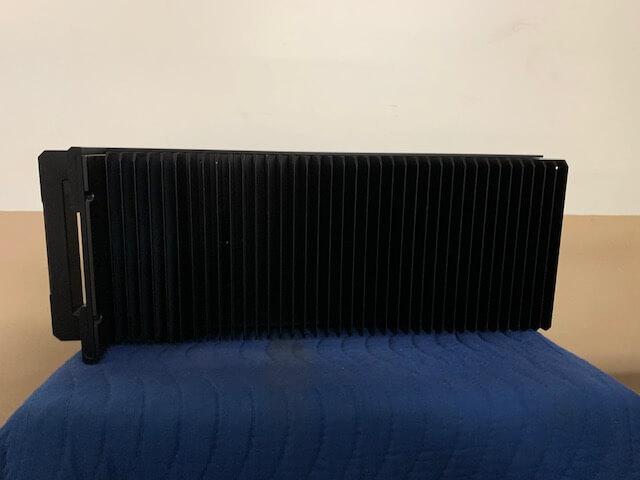 Bryston 14B SST2 amplifier