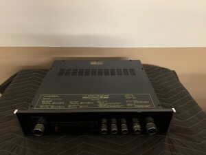 McIntosh MC502 504 set 11