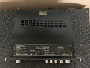 McIntosh MC502 504 set 12