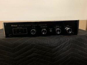 McIntosh MC502 504 set 2