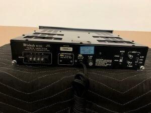 McIntosh MC502 504 set 4