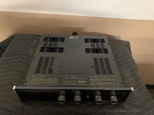 McIntosh MC502 504 set 7