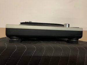 Technics SL 1200MK5 10