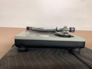 Technics SL 1200MK5 8